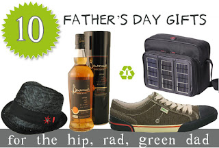Father's Day Gifs-Father's Day Gifts