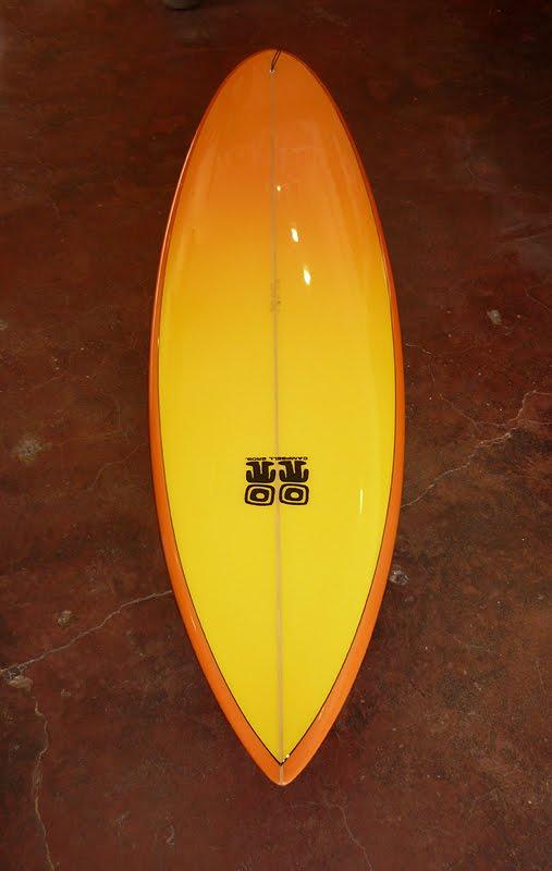 Bonzer surfboard reviews? - SURFER Magazine Forum | Surf ...