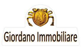 Giordano Immobiliare