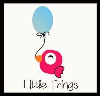 https://www.facebook.com/littlethings.lembrancas