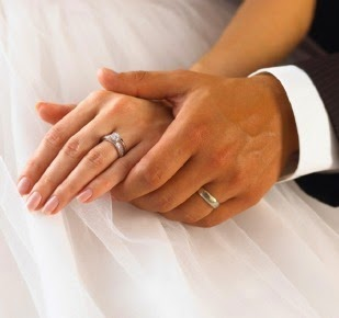 Choosing Wedding Rings and Engagement Rings