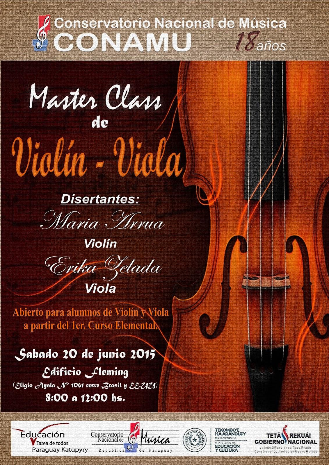 Conservatorio nacional de m sica for Conservatorio de musica