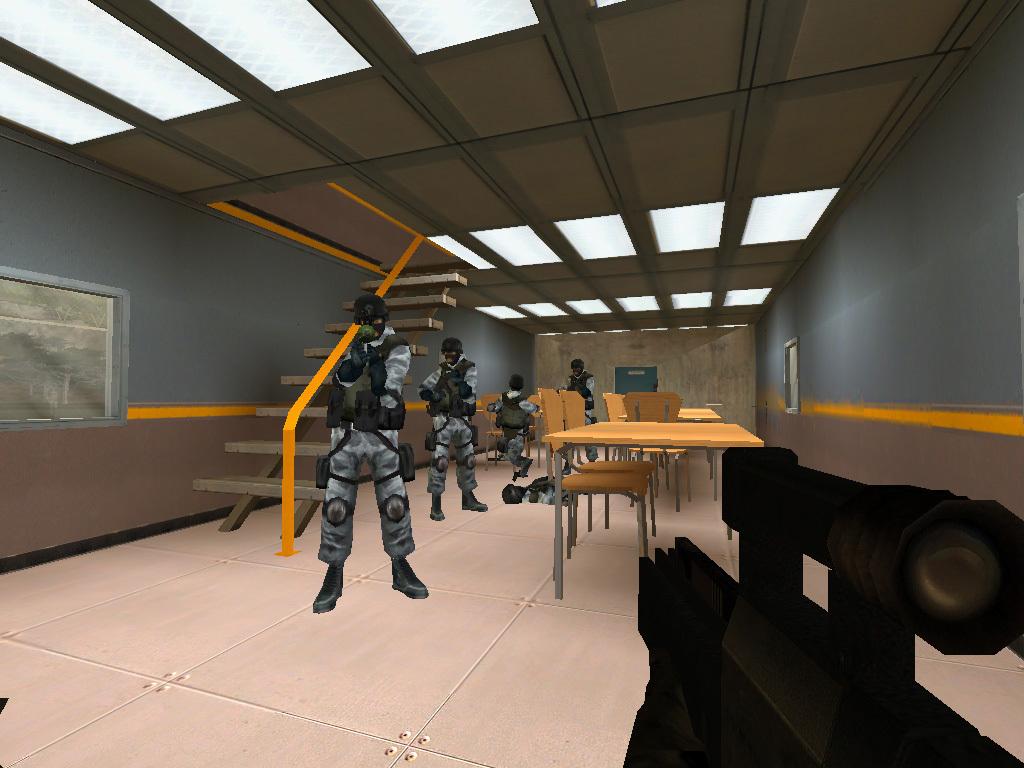 IGI 2 Fully Full Version PC Game