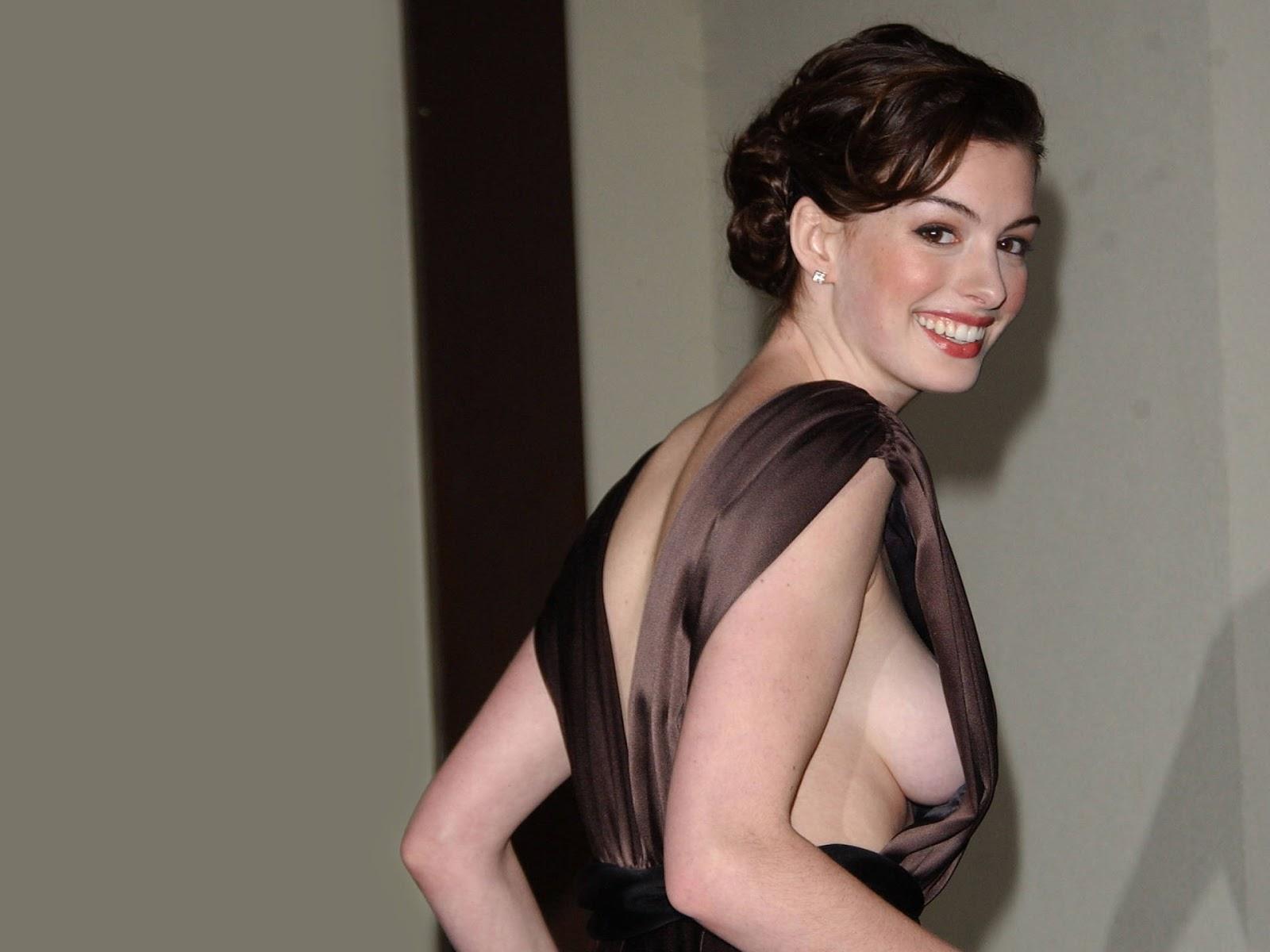 http://3.bp.blogspot.com/-sRJomo1_-Mk/UL-QKPE_nqI/AAAAAAAAOL8/b1I1CeNMnVY/s1600/Anne+Hathaway+(1).jpg