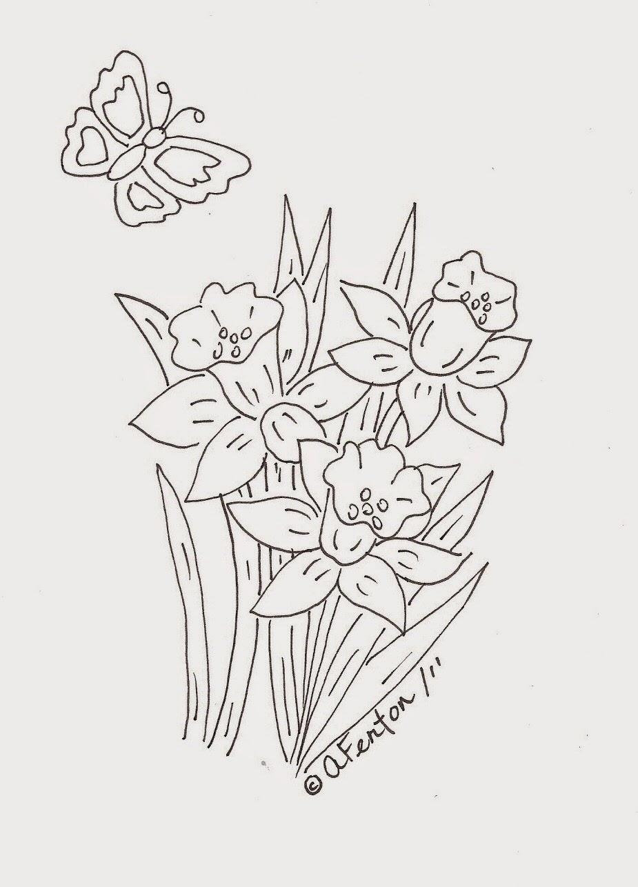http://3.bp.blogspot.com/-sRMFQ-oiHKo/VNP1eKlefRI/AAAAAAAADlw/Fia39UbDuNE/s1600/Daffodils.jpg