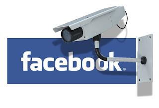 Cara Melihat Siapa Yang Sering Melihat Profil Facebook Kita