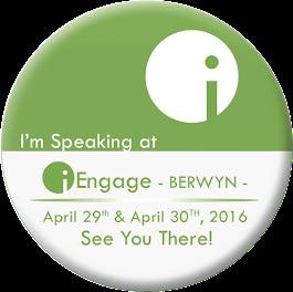 iEngage-Berwyn 2016