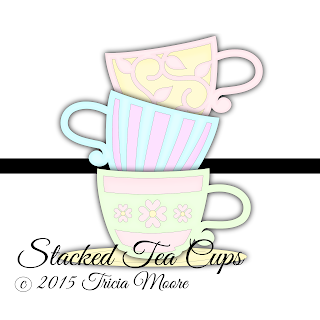 http://www.littlescrapsofheavendesigns.com/item_1429/Stacked-Tea-Cups.htm