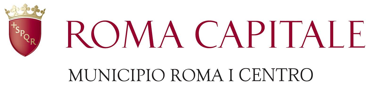 Municipio Roma 1 Centro