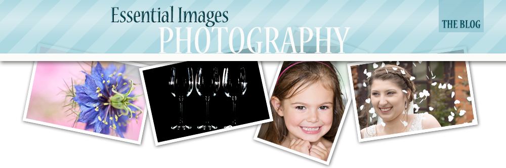 Essential Images Photography in Hampshire