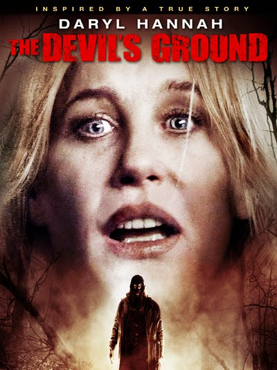 Ver The Devils Ground (2010) Online
