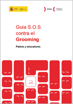 http://menores.osi.es/sites/default/files/SOS_grooming.pdf