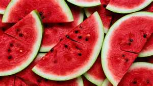 Benefits of Watermelon for Health