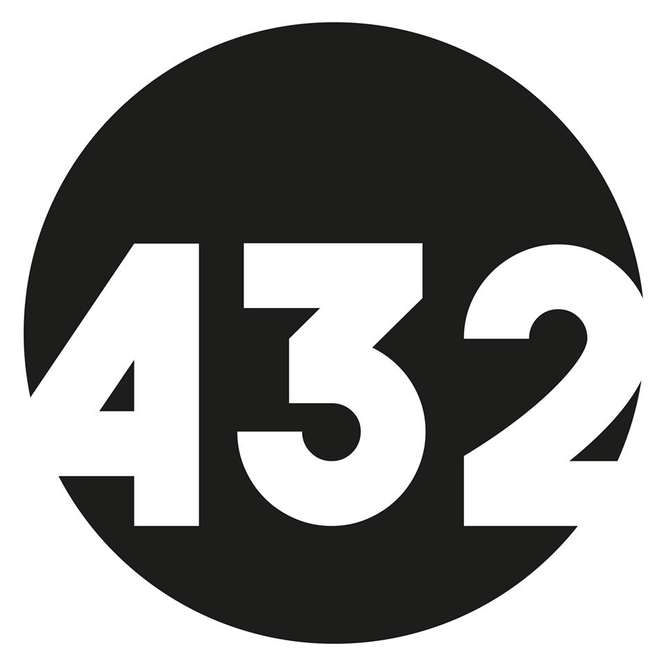 432 produções artisticas