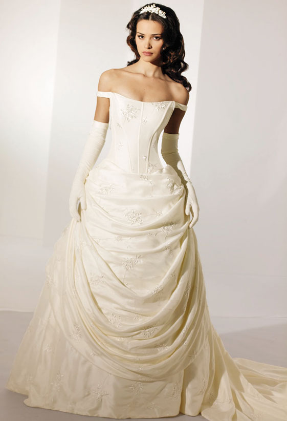 Wedding Dresses Online,Evening Dresses,Prom Dresses on Sale