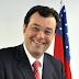 Ministro Eduardo Braga manda recado ao Gov. José Melo e ao povo do Amazonas