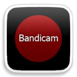 Bandicam Software Download Version 2.1.2.739