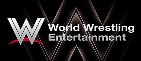 What the new WWE Logo redesign should look like for WWE Network launch