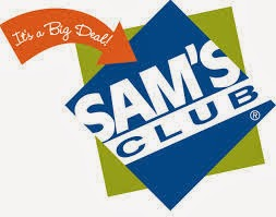 sams-club-travel