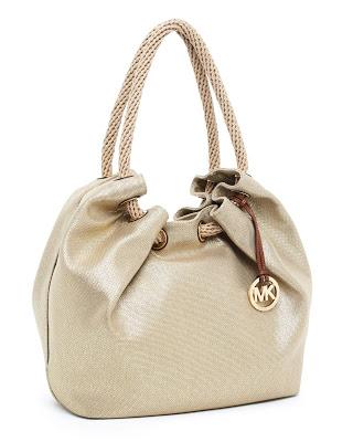 fashion ki dunia mk stylish ladies handbags collection 2013