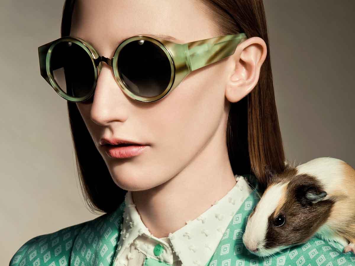 http://3.bp.blogspot.com/-sRX_ugI-R_4/T2eMQWJ8cOI/AAAAAAAABjU/CEK57OQuBUo/s1600/isson-eyewear-designer-sunglasses-2012-01.jpg