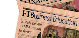 Oxford Univ's MFE Maintains FT Ranking as No. 1 in UK