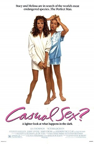 Sexo Casual Torrent Download
