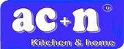 Tudo o que precisam para a vossa cozinha tem na...