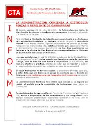 LA ADMINISTRACIÓN COMIENZA A DISTRIBUIR PINZAS Y REPELENTE DE GARRAPATAS