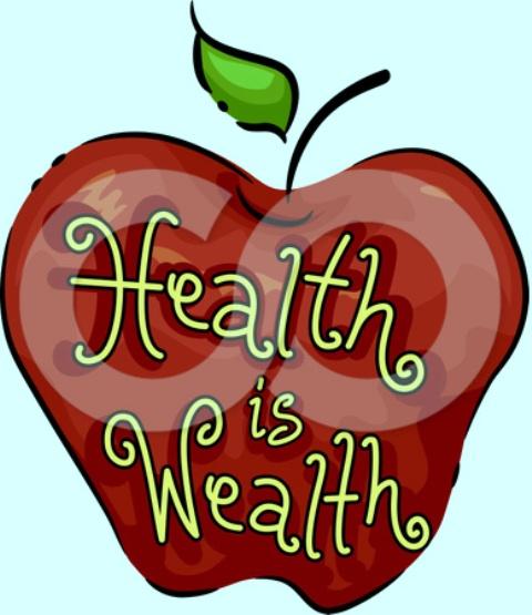 wealth and health essay  docentestecnicoscom sample essay cardiovascular system