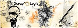 Forum Scrap'O logis