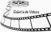 Mira nuestra Galería de Videos