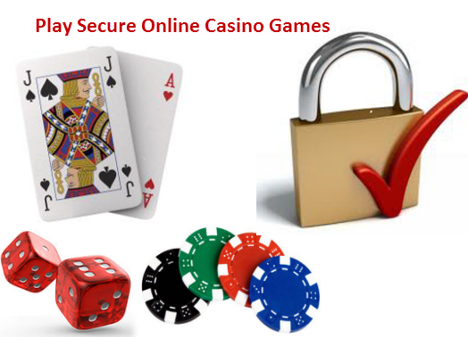best online casino ranking