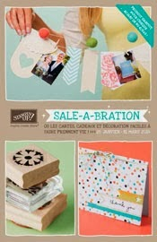 sale- a- bration