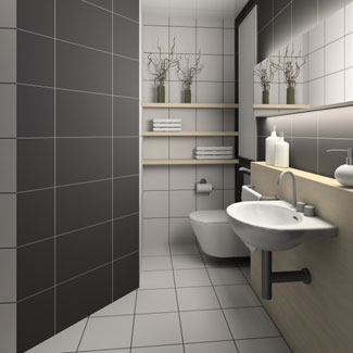 Good Small Bathroom Remodeling Ideas pictures