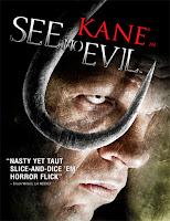 See No Evil (Los ojos del mal) (2006) [Latino]