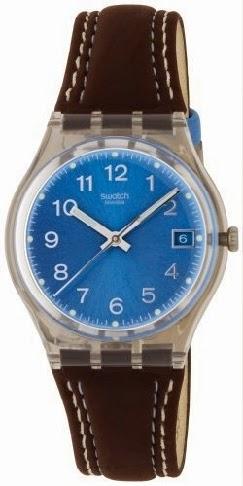 Swatch GM415