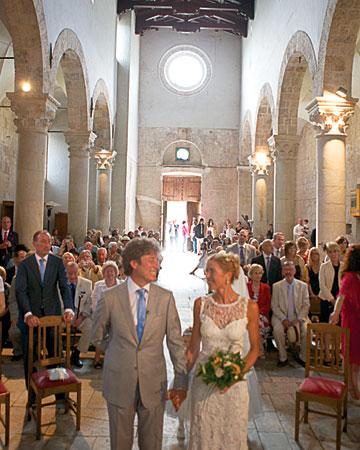 Matrimonio In Spiaggia Forte Dei Marmi : Bridemania matrimonio a forte dei marmi di thirza schaap