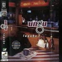 Ungu - Laguku (Full Album 2002)