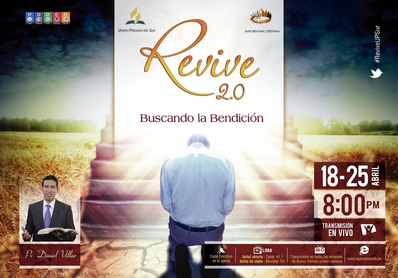 Reflexiones Y Sermones Adventistas   MEJOR CONJUNTO DE FRASES