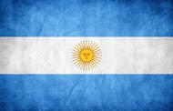 Soy un blog orgullosamente ARGENTINO