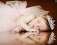 Babies Pictures With Sleeping Angel Kids Images