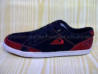 sepatu quiksilver, sepatu quiksilver skate, toko quiksilver skate, quiksilver skate murah, online quiksilver skate, jual quiksilver skate, beli quiksilver skate, belanja quiksilver skate
