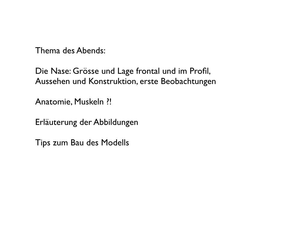 Erfreut Nase Diagramm Arbeitsblatt Zeitgenössisch - Mathe ...
