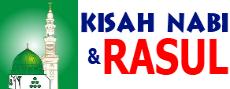 Kisah Nabi & Rasul