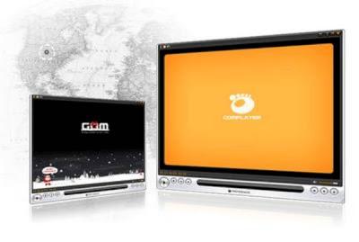 GOM Media Player 2.1 Free Download