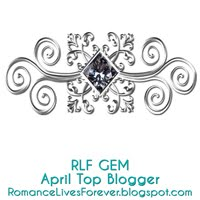RLF Top Gem April 2017