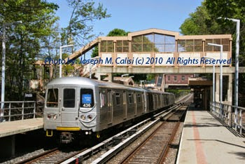 Mta Bus Time App Staten Island