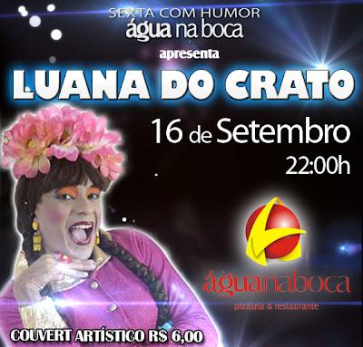 http://3.bp.blogspot.com/-sRsGnlwqyh8/Tmomla8NGFI/AAAAAAAAHEM/i3pcV6NBFMY/s400/Luana+do+crato.jpg