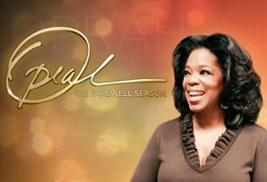 an analysis of the topic of the oprah show Oprah gives stirring speech accepting cecil b demille award at golden globes awards  you can read oprah's entire speech below:  quincy jones, who saw me on that show and said to steven.